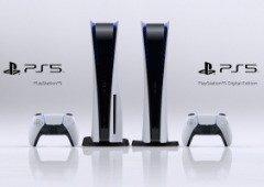 PlayStation 5 tem preço revelado na Amazon! Não vais acreditar!