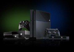 PlayStation 5 tem uma performance superior à Xbox Scarlett, afirma programador