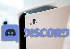 PlayStation 5 terá o Discord integrado a partir de 2022, anuncia a Sony