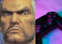 PlayStation 5 terá uma característica que será o sonho de todos! Gamers ou não!