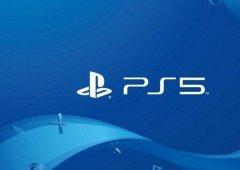 PlayStation 5  terá uma gráfica quase com o mesmo poder da Nvidia RTX 2080