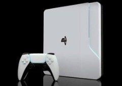 PlayStation 5 vai revolucionar: 100 vezes mais rápida que a PS4