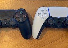 PlayStation 5 vai suportar comandos da PS4 mas com um senão!