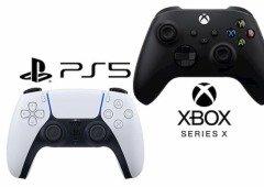 PlayStation 5 vs Xbox Series X: vocês escolheram a que vão comprar!