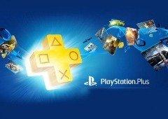 PlayStation: conhece os jogos grátis para o mês de junho na PS Plus