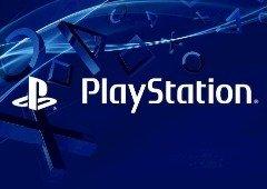 Playstation: conversas em grupo vão aumentar para um máximo de 16 participantes