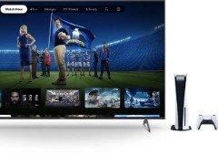 PlayStation e Apple juntam-se para dar 6 meses de Apple TV+ grátis (Portugal e Brasil)