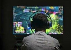 PlayStation em Azure? Quem beneficia somos nós (opinião)
