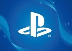 PlayStation 4: Todos estes jogos estão em promoção por tempo limitado