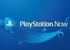 PlayStation Now está com uma promoção boa e barata em Portugal
