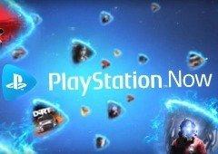PlayStation Now está mais barato e recebe novos jogos