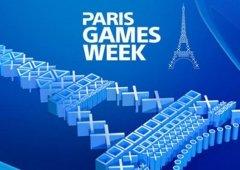 Sony Paris Games Week: foram revelados novos jogos para PlayStation 4