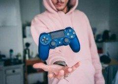 PlayStation Plus: aproveita o desconto de 25% na subscrição (tempo limitado)