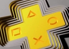 PlayStation Plus Collection expandido? Sony ainda não decidiu
