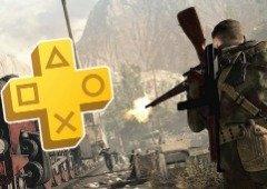 Playstation Plus: conhece os jogos gratuitos do mês de agosto
