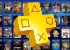 PlayStation Plus: conhece os jogos gratuitos do mês de fevereiro (vídeo)