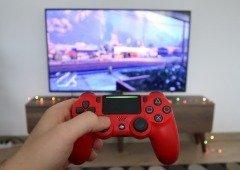 PlayStation Plus: conhece os jogos gratuitos do mês de março (vídeo)