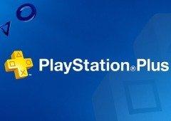 PlayStation Plus de 12 meses com desconto de 50% na PS Store