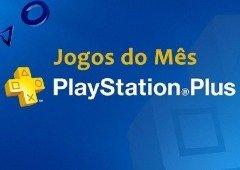 PlayStation Plus em maio: jogos grátis com surpresa para Portugal