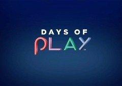 PlayStation Plus está com um desconto imperdível! Aproveita os 4 jogos incluídos