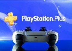 PlayStation Plus: jogos grátis de agosto revelados antes do tempo