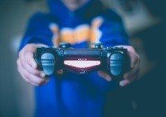 PlayStation Plus. Jogos grátis de maio são revelados antes do tempo