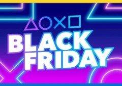 PlayStation Plus. Subscrição de 1 ano com 25% de desconto nesta Black Friday