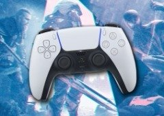 PlayStation promete grandes novidades para a PS5! State of Play marcado para amanhã