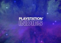 PlayStation: promoções em jogos Indie invadem a PS Store