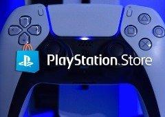 PlayStation Store com promoções e ofertas incríveis em janeiro!