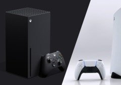 PlayStation vai custar mais que a Xbox Series X e pode ter menos performance