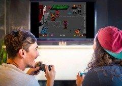 Plex Arcade é o novo serviço de subscrição para amantes dos clássicos da Atari