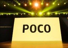 POCO F3 e POCO X3 Pro: vê aqui a apresentação em direto!