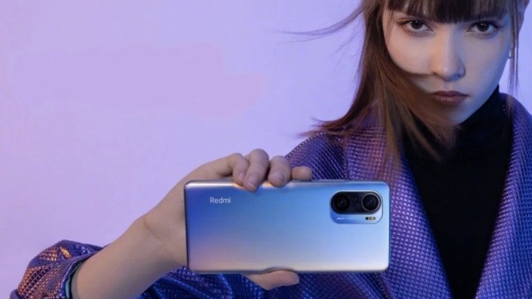 POCO F3 será a versão global do Xiaomi Redmi K40: especificações já são conhecidas