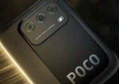 POCO M3 Pro está a chegar: Xiaomi volta a fazer das suas