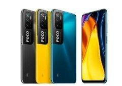 POCO M4 Pro 5G é o próximo smartphone barato da Xiaomi a chegar em 2021