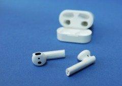 Poco pediu opinião aos fãs e estes já escolheram o nome dos earbuds sem fios da marca
