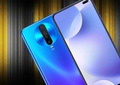 """Poco vai """"reciclar"""" smartphones da Redmi? Uma jogada pouco lógica da Xiaomi"""