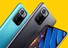 POCO X3 GT: Xiaomi confirma dois segredos do smartphone