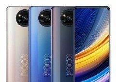 POCO X3 Pro: melhor topo de gama disfarçado de gama-média em 2021?