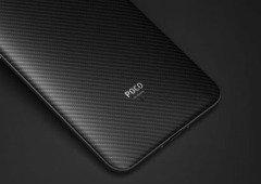 POCO X3 Pro: preço do smartphone pode ter sido revelado (e surpreende)