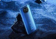 POCO X3 Pro: smartphone dá mais um grande passo rumo ao lançamento