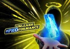 POCO X3 Pro terá característica premium com preço de gama-média