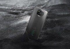 Xiaomi POCO X3 Pro: próxima 'máquina' está mesmo a caminho