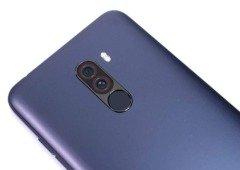 Pocophone F2: data de lançamento, specs, rumores e preço