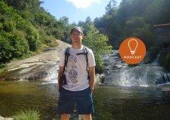 Podcast – À conversa com Carlos Oliveira – Idealizamos o Super Smartphone!