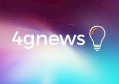 Podcast 246: Xiaomi CC, Google diz adeus aos tablets, Huawei a crescer e smartphones do futuro