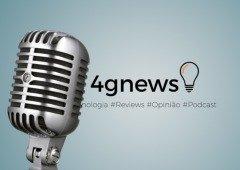 Podcast 261: Tesla Cybertruck, Fold em Portugal, Huawei sem Google
