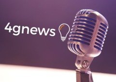 Podcast 265: Xiaomi Pocophone, iPad já tem 10 anos, smartwatches e o seu impacto