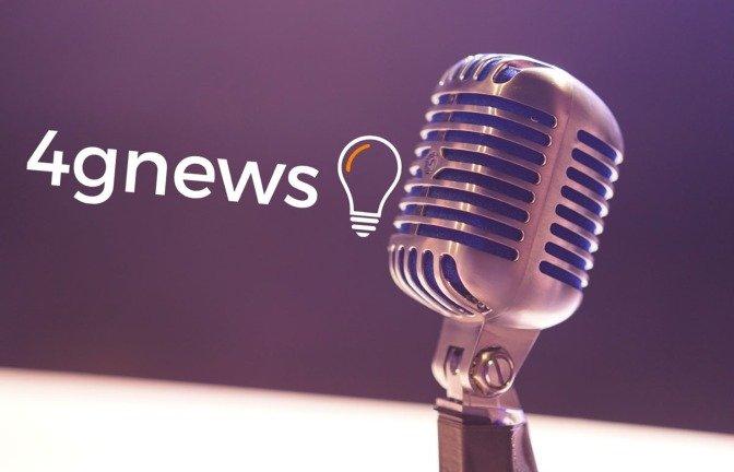 Podcast 269: Xiaomi ultrapassa a Huawei, Huawei P40 e quarentena tecnológica
